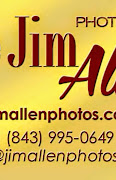jim.allen.logo.final.to-check.jpg
