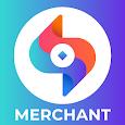 Savyu Merchant