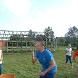 Vasaras komandas nometne 2008 (1) - DSCF0050.JPG