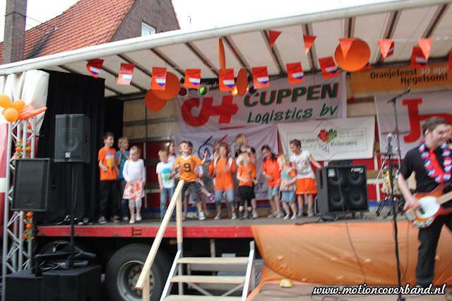 Oranjemarkt Hegelsom - IMG_8209.jpg