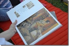 3 - BeepBeepBook 2017 - 20 giugno - Parco Vassallo Osteria (13)