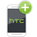 Accessory Store for HTC icon