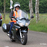 Stien Eelsinghrit 2015 - IMG_8352.jpg
