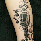 microphone-treble-clef-musique-jambe.jpg