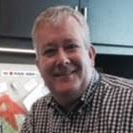 Steve Lancaster