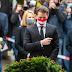لجنة لتقصي حقائق في واقعة الهجوم الإرهابي بفيينا