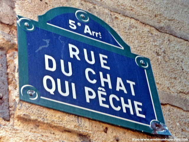 rue-du-chat-qui-peche-paris.JPG