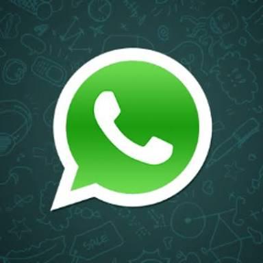वाट्सएप पर भेजे मैसेज अब वापस बुला सकेंगे, रीकॉल' के नाम से मिलने वाली सुविधा में मैसेज को वापस बुलाने का विकल्प
