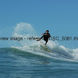DSC_5081.thumb.jpg