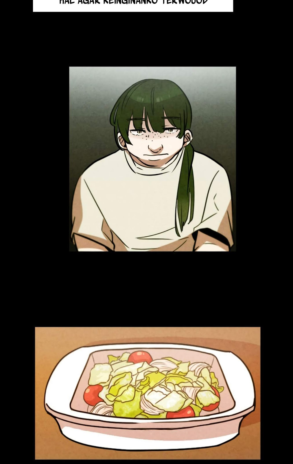 Miracle App Store: Chapter 43 - Page 12