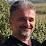 Roberto Bettazzoni's profile photo
