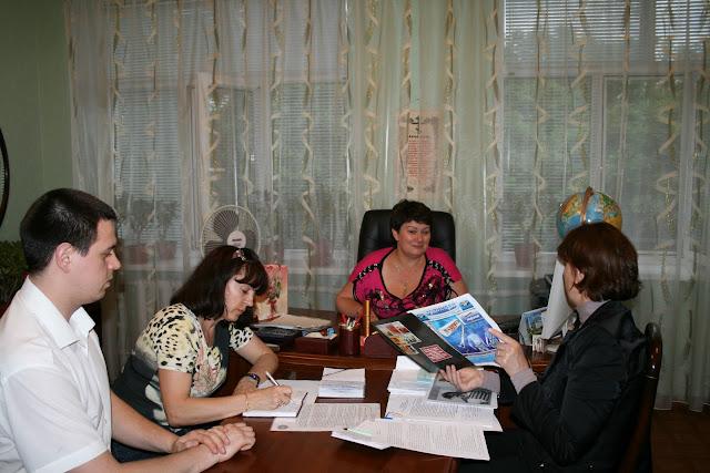 Обсуждения в приюте Гармония 17.05.2012 - IMG_7838.jpg