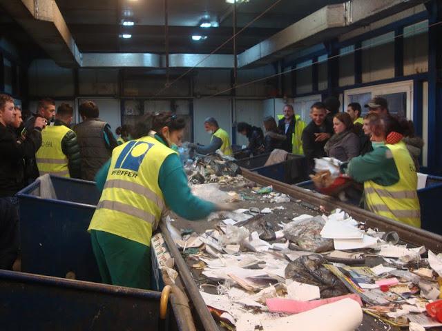 Vizita de studiu studenti din Petrosani - 14 noiembrie 2012 - DSC06524.JPG