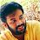 Arjun PH's profile photo