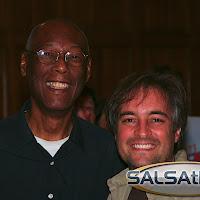 2010.02.21 San Francisco Rueda Festival