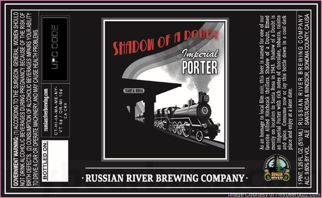 Image result for russian river shadow of a doubt