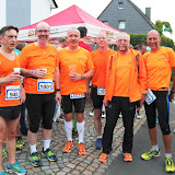 NHC Heckershausen 2015