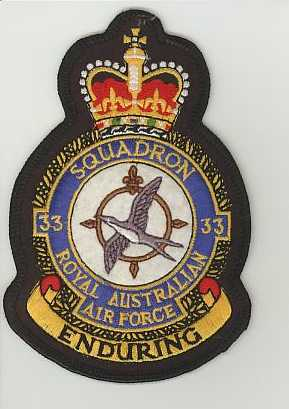 RAAF 033sqn crown.JPG