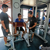 seara-and-rpm-health-club018.JPG