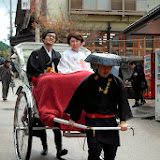 2014 Japan - Dag 8 - janita-SAM_6320.JPG