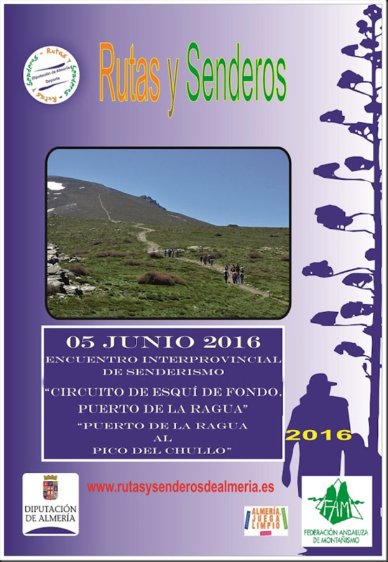 CARTEL ENCUENTRO_INTERPROVINCIAL_Chullo_1