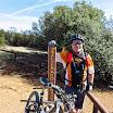 maple_springs_silverado_motorway_img_2247.jpg