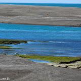 Península Valdez, Argentina