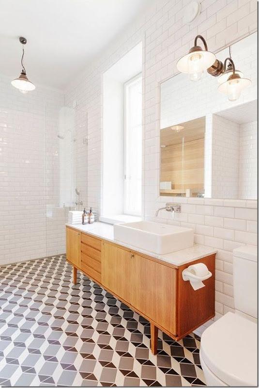 come-inserire-un-mobile-vintage-nell-arredamento-del-bagno (3)