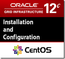 Install Oracle Grid Infrastructure 12c as Stand Alone Server