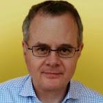 Mark Crosling