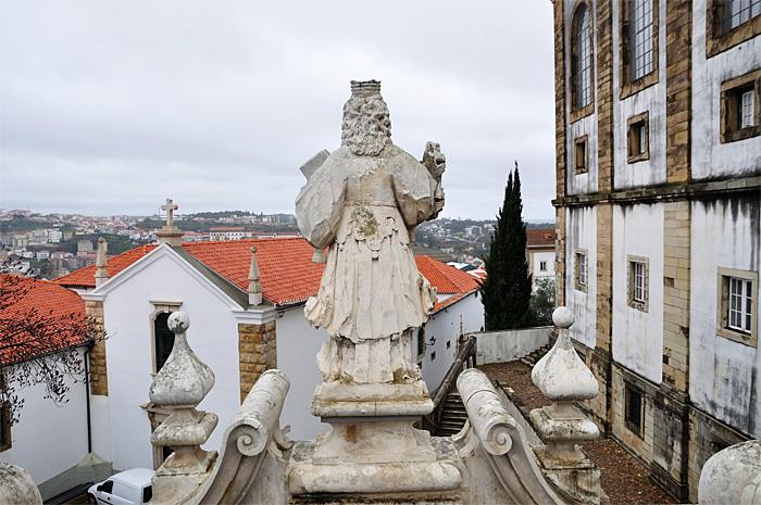 Coimbra09.JPG