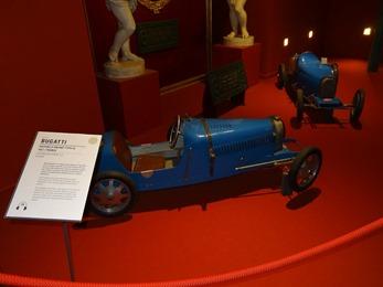 2017.08.24-008 Bugatti enfant Type 52 1927