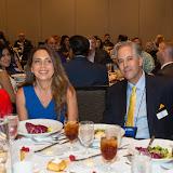 2015 Associations Luncheon - 2015%2BLAAIA%2BConvention-9474.jpg