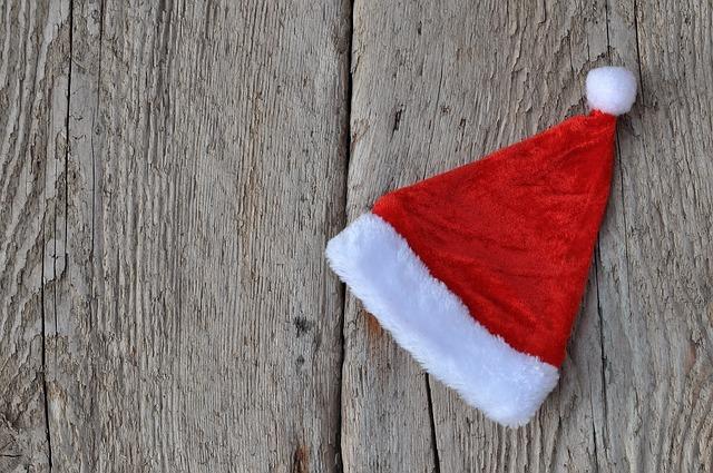 [santa-hat-538810_640%5B4%5D]