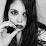 Silvina Godoy (Emma Thithi Angie los amo)'s profile photo