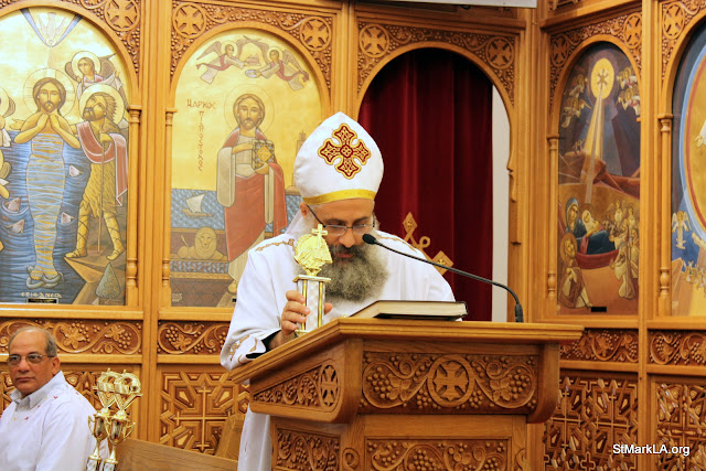 Divine Liturgy & 2010 Competition Results - IMG_2811.JPG