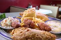 chicken-lunchresize-800px.jpg