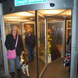 Jonge Hond centrum Emmen - 2012-04-01%2B043.JPG