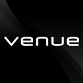 Venue Industries