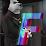 Fader Simpson's profile photo