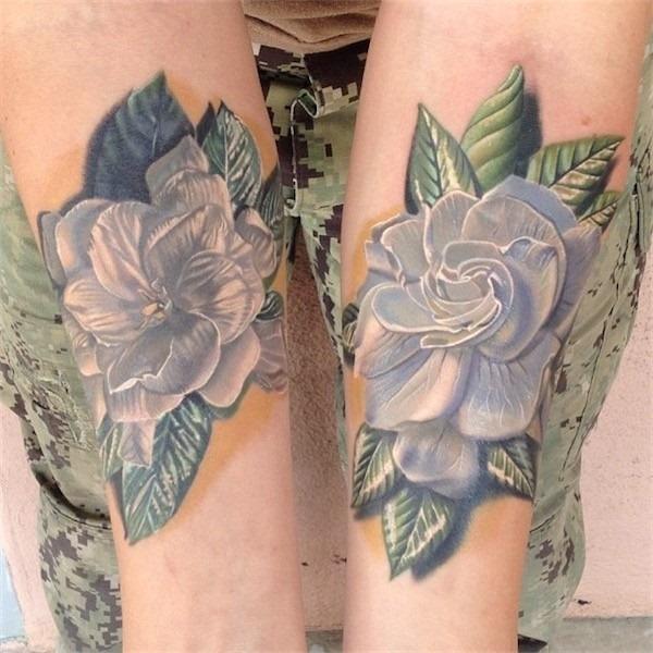 antebraço_tatuagens