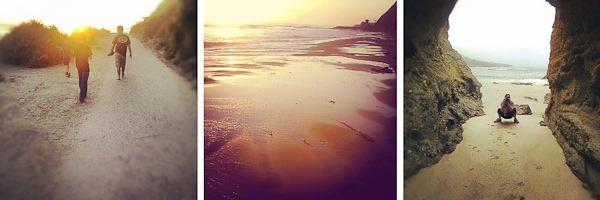 beach overdose 1