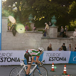 2013.05.30 Tour of Estonia, avaetapp Viimsis ja Tallinna vanalinnas - AS20130530TOEVL_143S.jpg