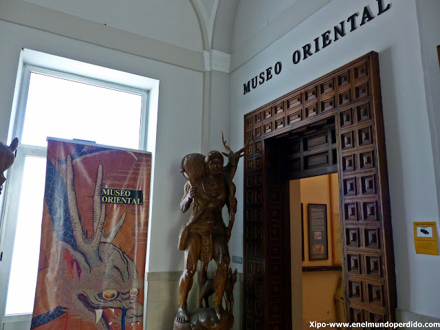 museo-arte-oriental-valladolid.JPG