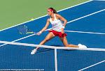 Caroline Garcia - 2015 Rogers Cup -DSC_4620.jpg