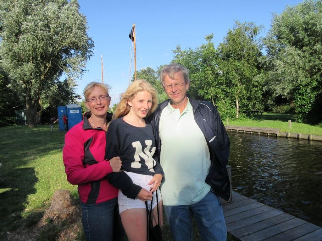 Zeeverkenners - Zomerkamp 2015 Aalsmeer - IMG_2809.JPG