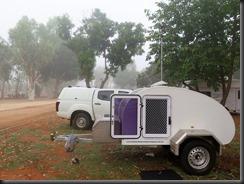 170527 002 Broome Fog