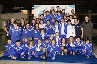 1213 Trofeo di Edolo