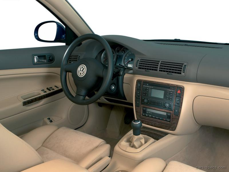 2003 volkswagen passat sedan specifications pictures prices rh cars specs com volkswagen passat wagon 2003 manual 2003 volkswagen passat repair manual pdf