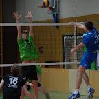 2011-04-03_Herren_vs_Hausmannstätten_007.JPG